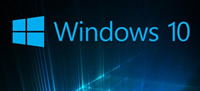 Top 5 Features of Windows 10
